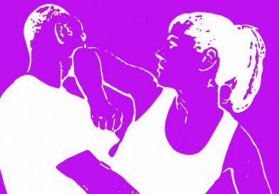 Pinell organitza un taller d'eines d'autodefensa per a dones