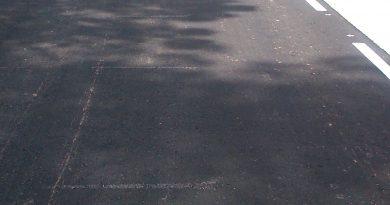 Pinell asfaltarà tots els camins de les masies del municipi que ho han demanat
