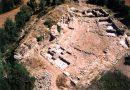 El Centre d'Estudis Lacetans excavarà a quatre jaciments simultàniament