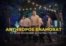 La nova companyia teatral local Altreatre obrirà el Festival Trau d'enguany