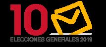 Empat tècnic entre Esquerra i Junts per Catalunya a les eleccions generals al Solsonès