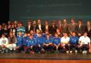 Avui es tanca el termini per presentar candidatures per a la 19a Nit de l'Esport del Solsonès