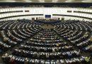 ANC Solsona organitza un viatge a Estrasburg per donar suport a Junqueras, Puigdemont i Comín en el 1r ple de l'any del Parlament Europeu