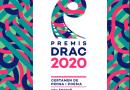 Òmnium Solsonès obre la participació a la dotzena edició dels Premis Drac