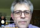 David Rodríguez es compromet a fer pressió perquè tots els solsonins afectats per ERTO cobrin