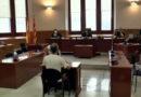 L'Audiència de Barcelona condemna un veí de Navès a un any i nou mesos de presó per desordres públics greus i resistència a l'autoritat