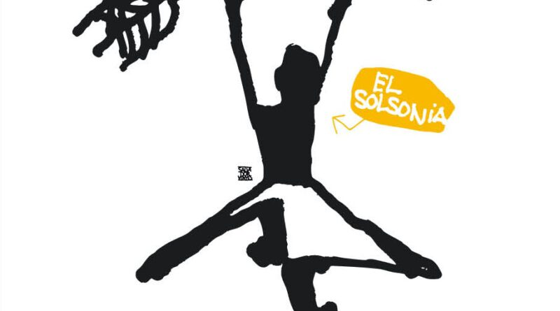 El Museu de Solsona reobrirà per Corpus