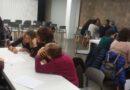 L'equip de treball del pressupost participatiu de Solsona votarà la setmana que ve la selecció definitiva de propostes