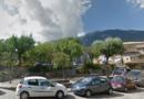 La Vall de Lord recupera l'ADSL i la cobertura de mòbil després d'una setmana d'incidències