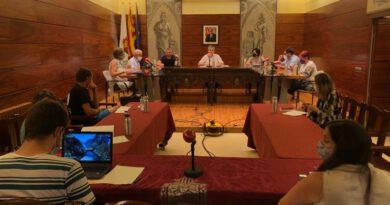 Solsona demana avançar l'ajut del PUOSC per poder fer el nou tanatori l'any vinent