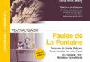 Una exposició i una teatralització infantil commemoren l'Any Carner a Solsona
