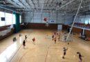 La regidoria d'Esports reparteix 20.000 euros en subvencions entre onze clubs i entitats de la ciutat