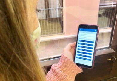 Crida per actualitzar la Guia de serveis de Solsona i comarca, que només serà en format digital