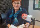 La setmana que ve s'estrenen els Contes per la ràdio de Gianni Rodari