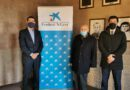 La Fundació La Caixa aporta 15.000 euros a la restauració de l'orgue de Solsona