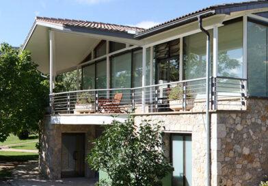 Sant Llorenç fa una crida a omplir les places privades de la residència