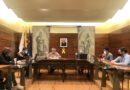 Compte enrere per l'entrada en vigor de la recollida selectiva porta a porta a Solsona amb l'aprovació de la resolució del contracte