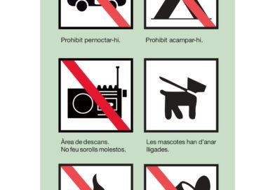 L'Ajuntament de Pinell regula els usos de l'Àrea Recreativa de la Font de Sant Climenç a causa de la gran afluència de gent