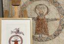Una activitat intergeneracional i una reinterpretació de les obres del Museu, principals propostes del DIM a Solsona