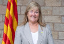 La consellera de Cultura, Àngels Ponsa, visita avui Solsona i Cardona