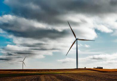 L'Escola Agrària del Solsonès organitza una jornada en línia sobre l'impacte de la implantació d'energies renovables al món rural