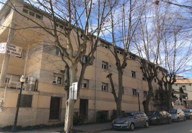 El jutjat social de Lleida desestima la demanda del personal del Centre Sanitari contra l'entitat