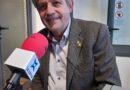 ÚLTIMA HORA: David Rodríguez deixarà l'alcaldia de Solsona per incorporar-se al Govern de la Generalitat