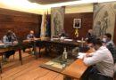 L'Ajuntament de Solsona formalitza dilluns en un ple els primers passos del traspàs a l'alcaldia