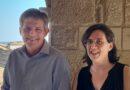 ÚLTIMA HORA: Judit Gisbert rellevarà David Rodríguez a l'alcaldia de Solsona al setembre