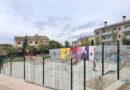 L'skatepark acollirà aquest estiu una proposta de dinamització per a infants i joves