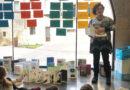 Els contes seran els protagonistes de la setmana que ve a la biblioteca Carles Morató