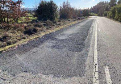 Lladurs, Pinós, Riner i Solsona seran els beneficiaris de l'arranjament de camins d'enguany